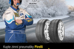 Garanční program TYRElife